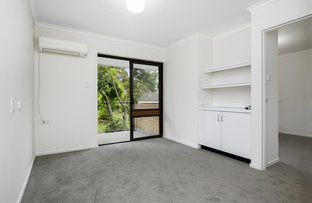 Picture of 156/2 Kitchener Road, Cherrybrook NSW 2126