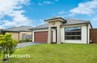 Picture of 12 Eman Terrace, Hastings VIC 3915