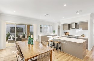 Picture of 6A Fellowes Street, Merewether NSW 2291