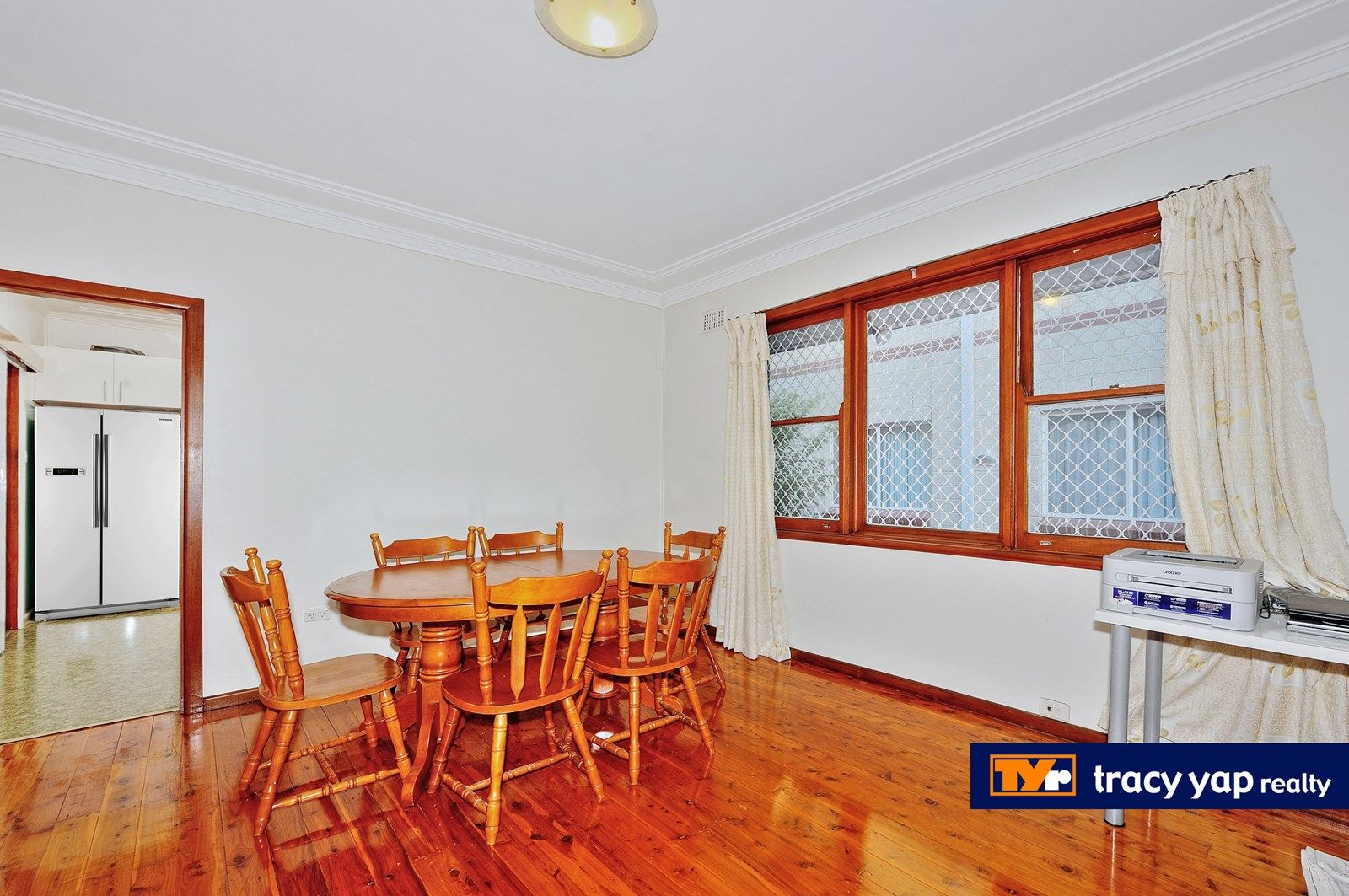 24 Federal Road, West Ryde NSW 2114, Image 2