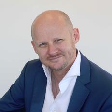 Michael Spillane, Sales representative