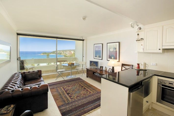 930/22 Central  Avenue, Manly NSW 2095, Image 1