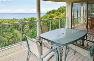 Picture of 59 Cooloola Drive, Rainbow Beach QLD 4581