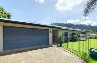 Picture of 52 West Park Ridge, Brinsmead QLD 4870