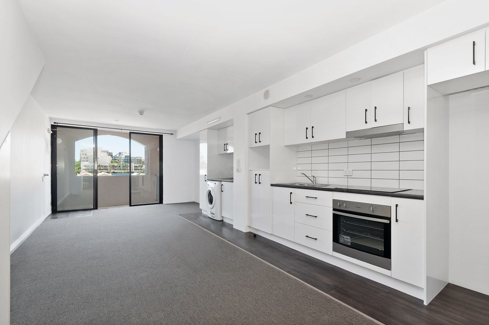 34/138 Gipps  Street, Fortitude Valley QLD 4006, Image 1