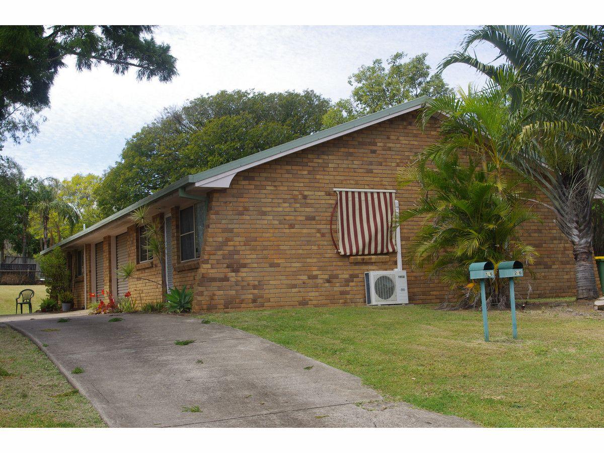 6 James Street, Laidley QLD 4341, Image 1