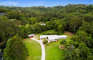 Picture of 30a Marnie Cresent, Doonan QLD 4562
