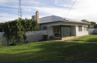 Picture of 440 Macauley Street, Hay NSW 2711