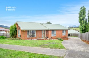 Picture of 30 Mariner Circle, Huntingfield TAS 7055