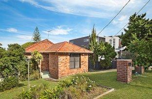 31 Windsor Street, Matraville NSW 2036
