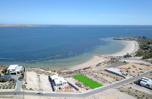 Picture of Lot 9 Flinders Drive, Streaky Bay SA 5680