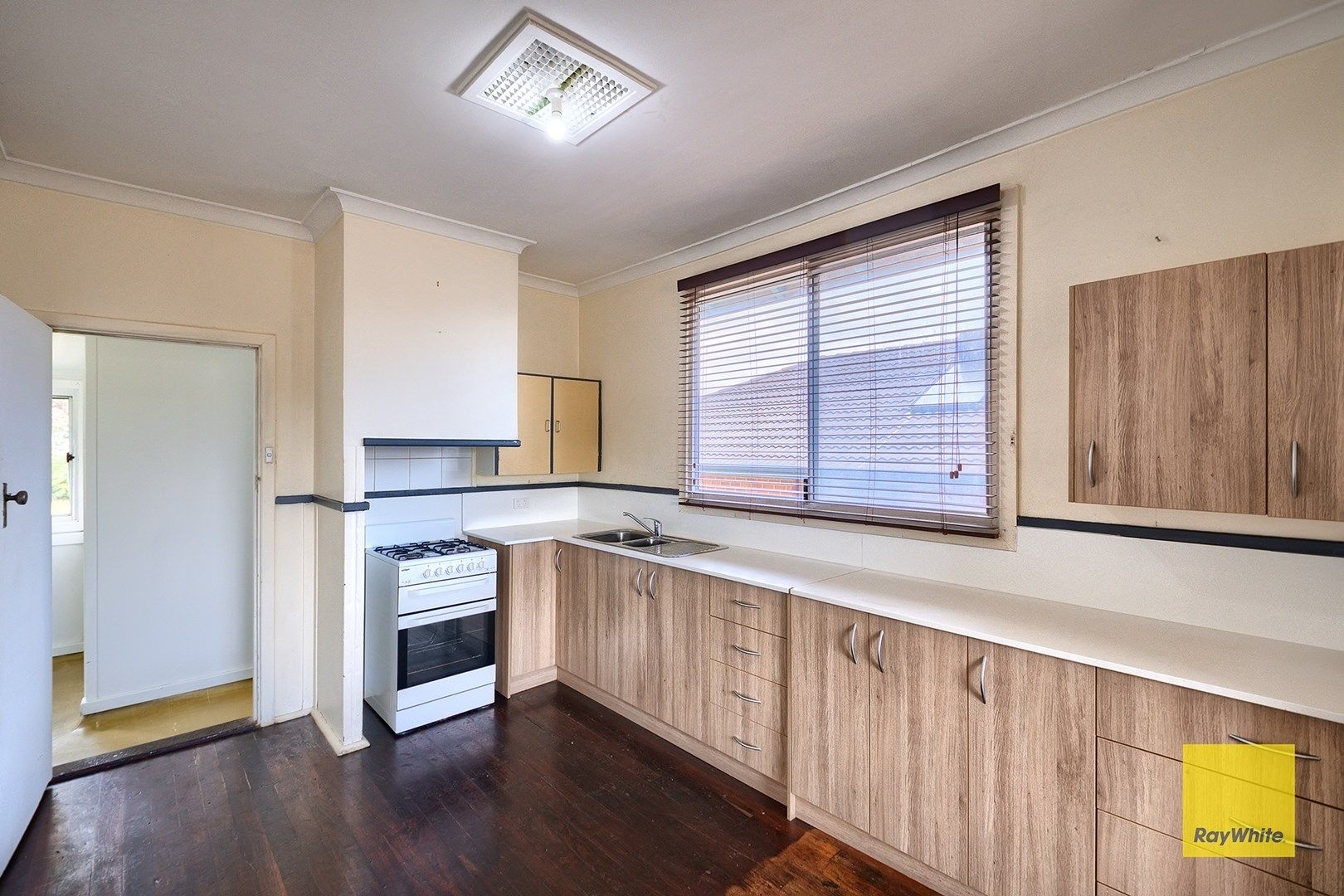 20 Townsend Street, Lockyer WA 6330, Image 0