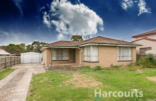 Picture of 28 Riverview Crescent, Eumemmerring VIC 3177