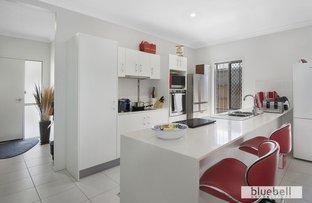 8 Sueby Close, Carseldine QLD 4034