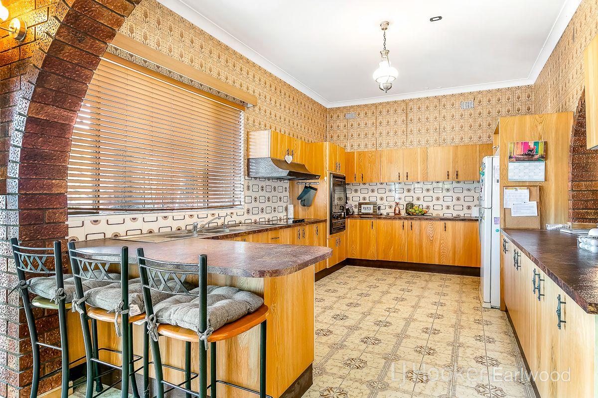 99 Villiers Street, Rockdale NSW 2216, Image 2