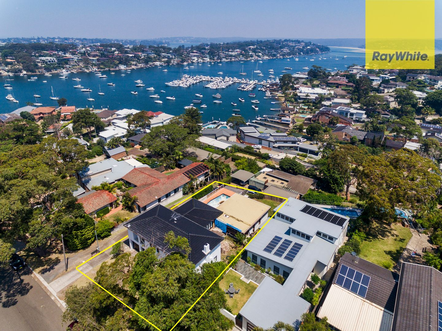 38 Water Street, Caringbah South NSW 2229, Image 1