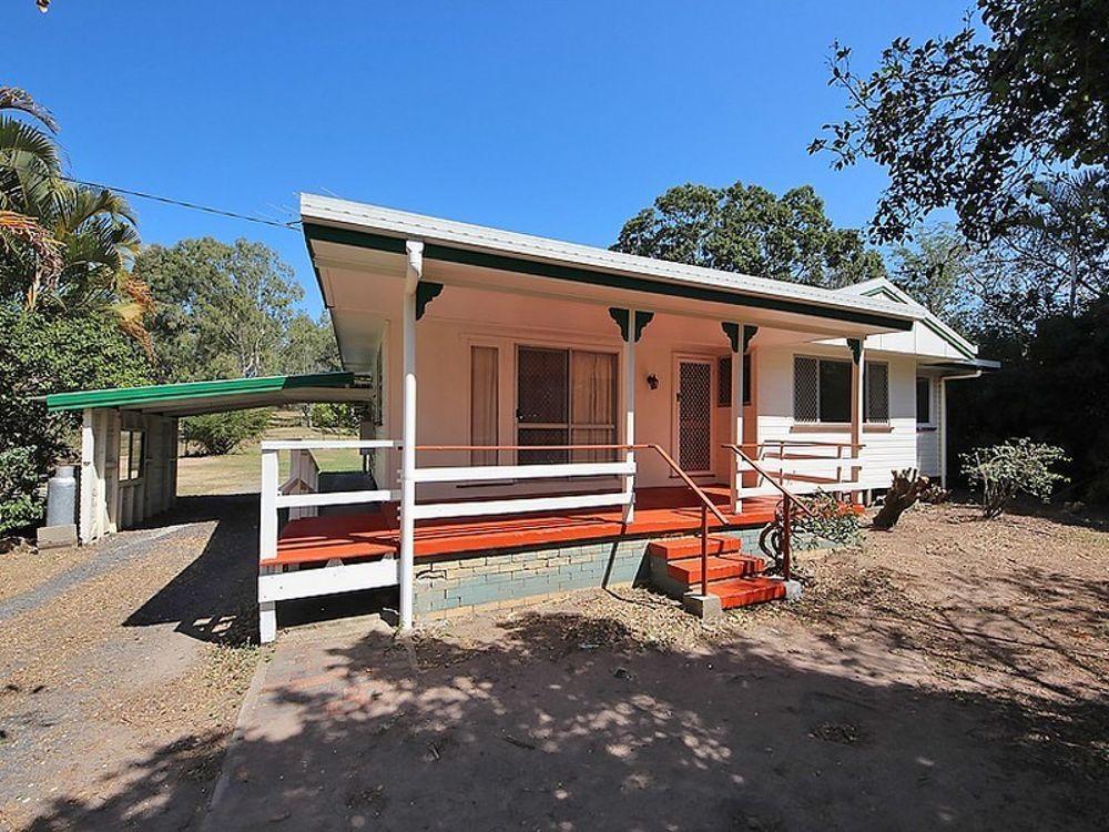 201 Marsden Road, Kallangur QLD 4503, Image 0