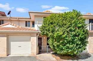 Picture of 2/67 Lower King Street, Caboolture QLD 4510