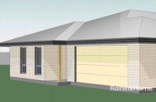 Picture of 17 Wattle Street, Kingaroy QLD 4610