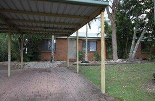 Picture of 11/7 Marlow Street, Woodridge QLD 4114