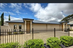 Picture of 4 Sudholz Road, Windsor Gardens SA 5087