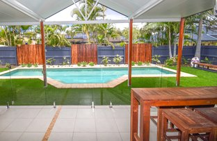 Picture of 15 Fantail Place, Twin Waters QLD 4564