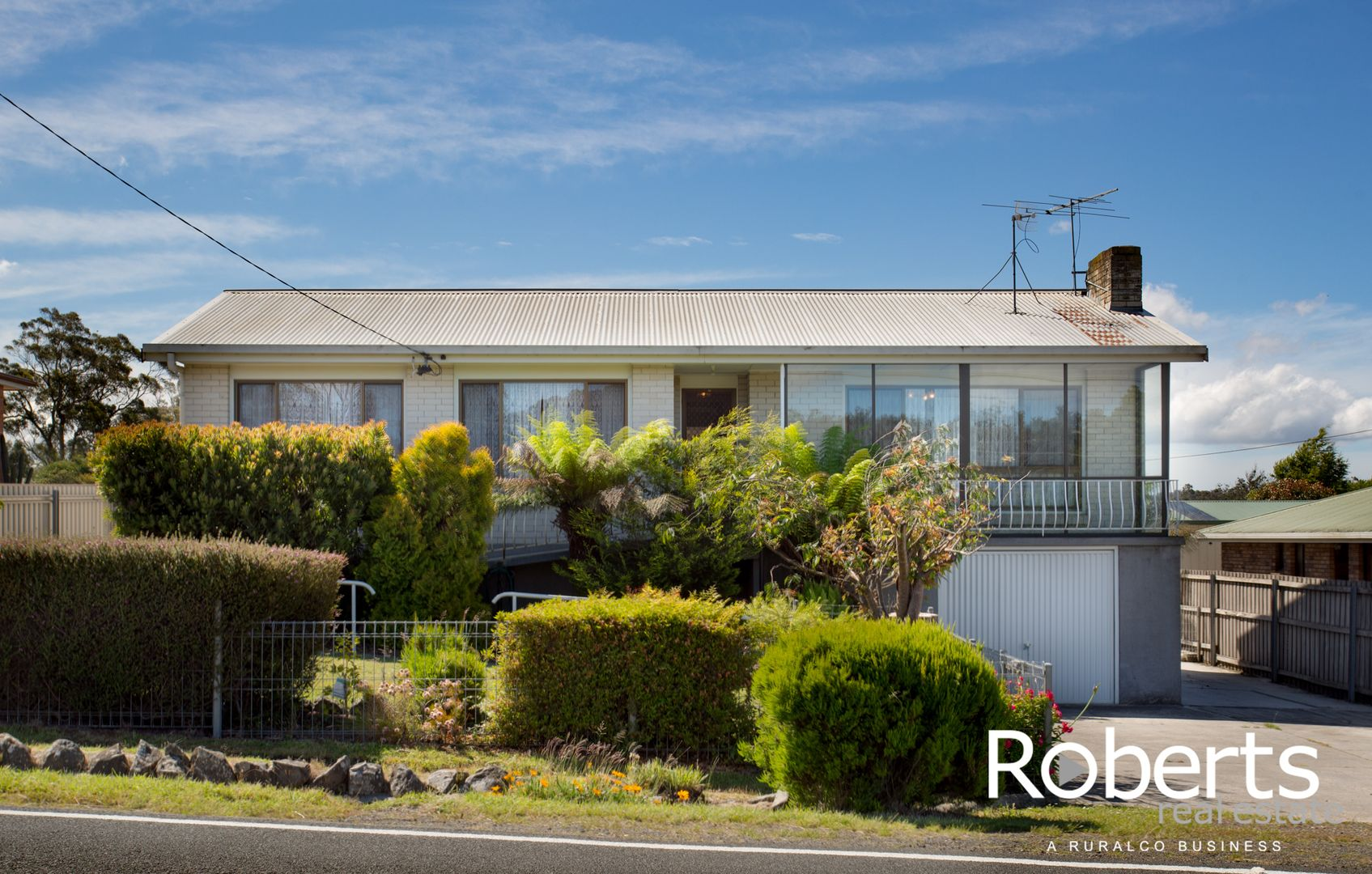 6 Frankford Road, Exeter TAS 7275, Image 0