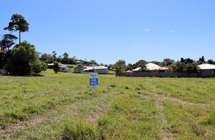 Picture of 15 Genoa Court, South Mission Beach QLD 4852