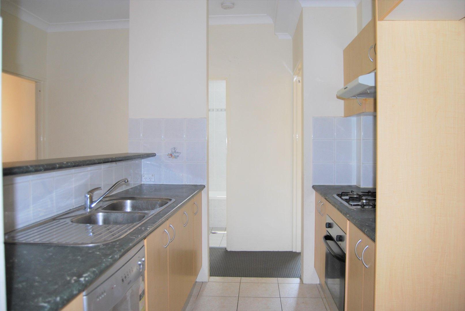 12/33 West Street, Hurstville NSW 2220, Image 1