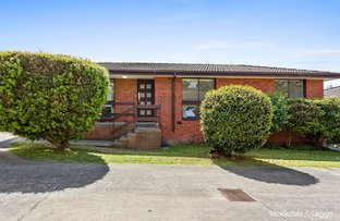 3/8 Francis Crescent, Ferntree Gully VIC 3156