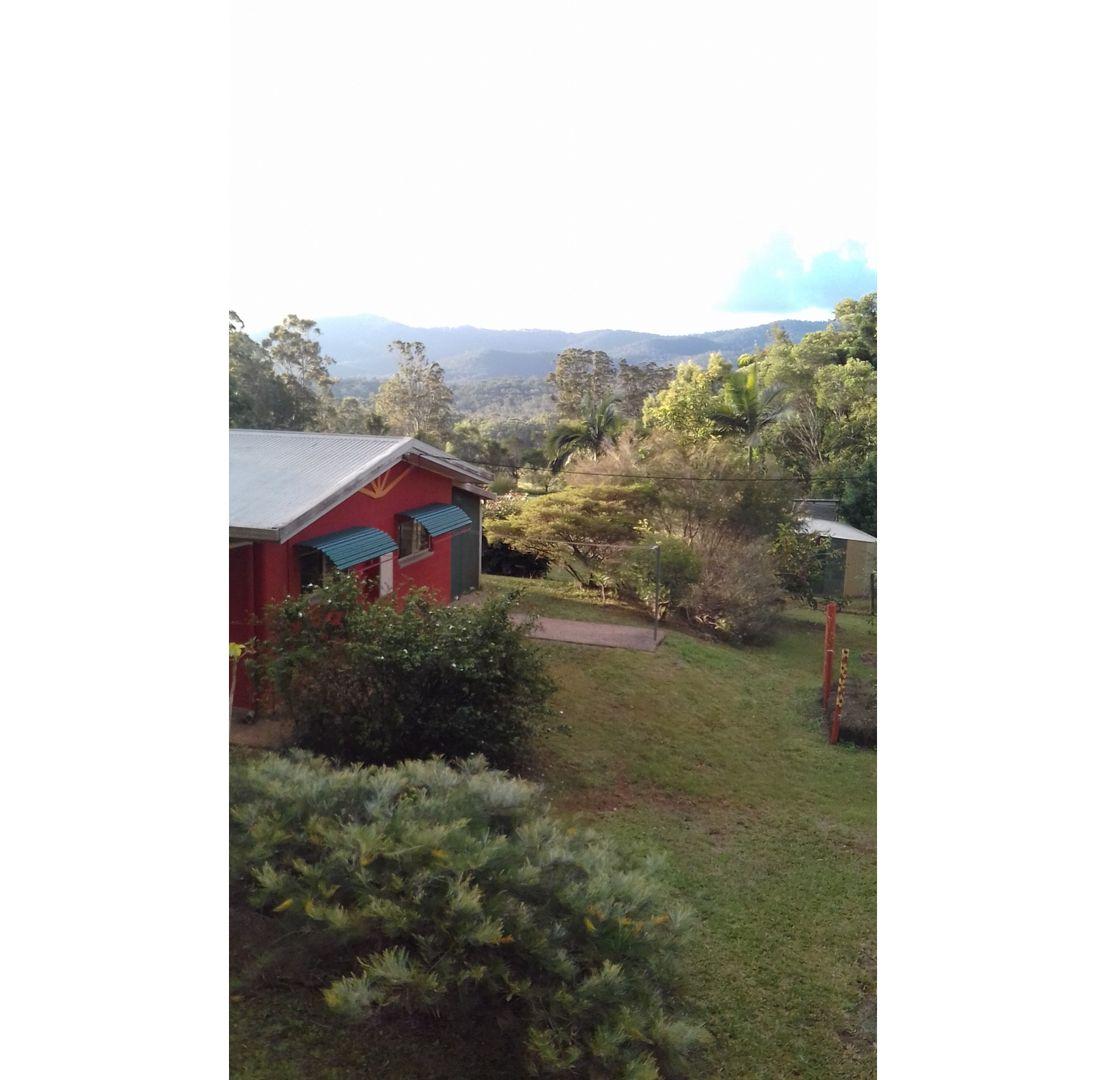 211 Elms Road, Wondecla QLD 4887, Image 1