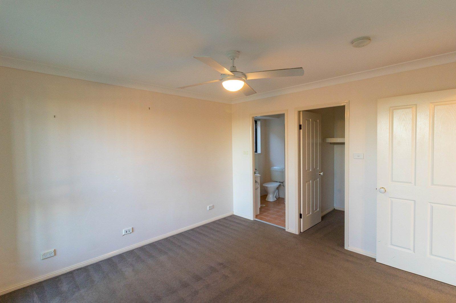 26 Kilshanny Circuit, Ashtonfield NSW 2323, Image 1