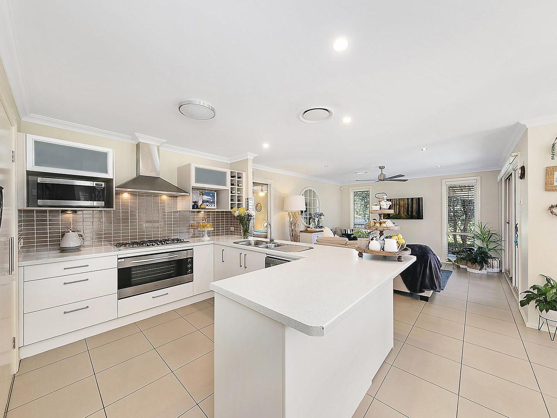 11 Kurraka Drive, Fletcher NSW 2287, Image 1