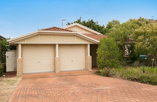 Picture of 89 Colorado Drive, Blue Haven NSW 2262