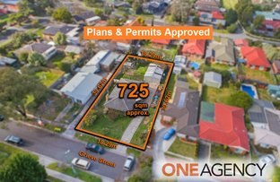 3 Grieve Street, Bayswater VIC 3153