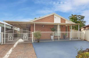 Picture of 20 Warrell Court, Rooty Hill NSW 2766