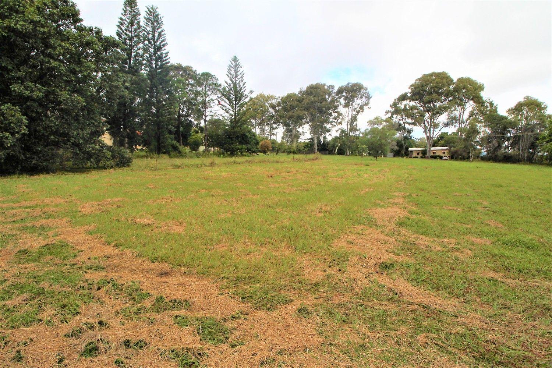 20 frenchem Terrace, Macleay Island QLD 4184, Image 1