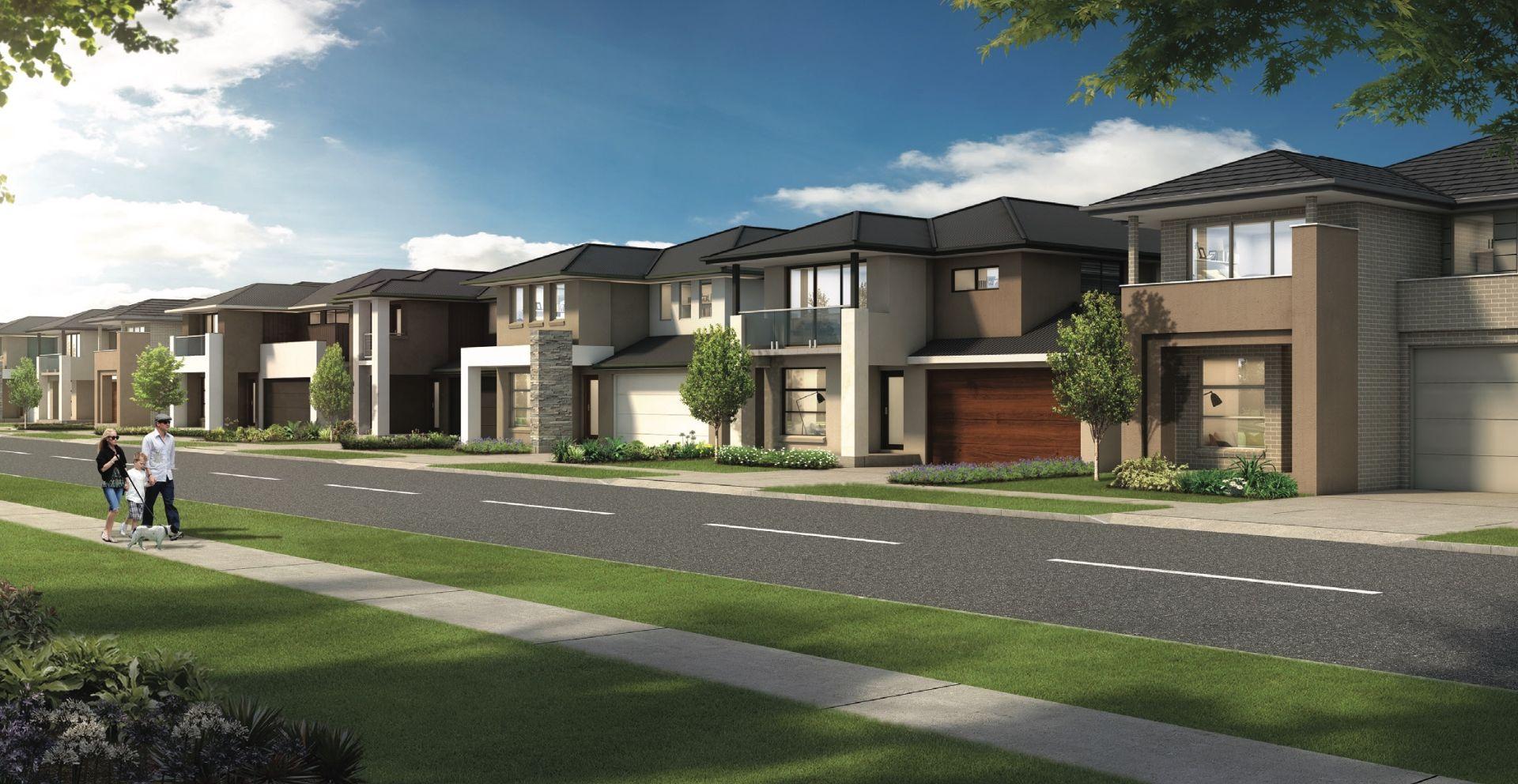 225 /120 Boundary Rd, Schofields NSW 2762, Image 2