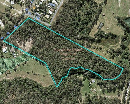 55 Old Gympie Road, Landsborough QLD 4550, Image 1
