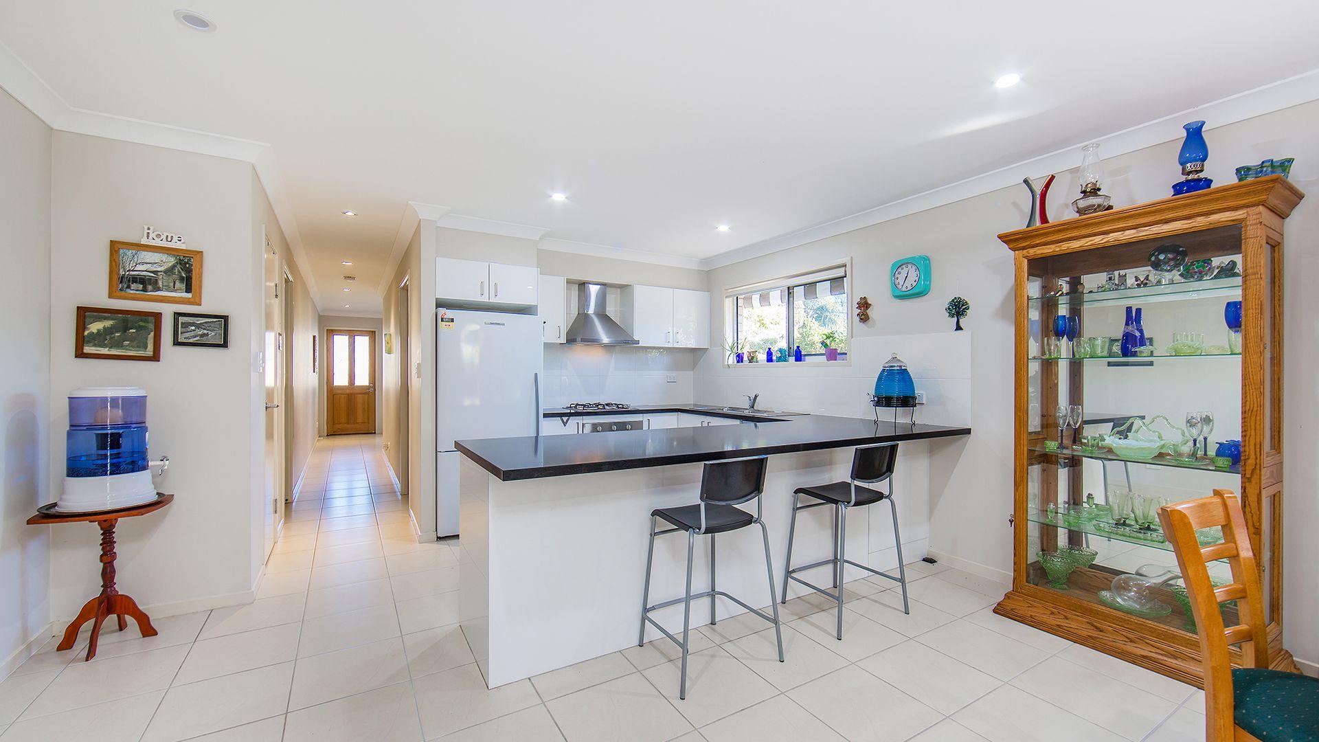 72a Deans Street E, Margate QLD 4019, Image 2