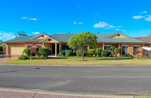 60 ANN STREET, Cessnock NSW 2325