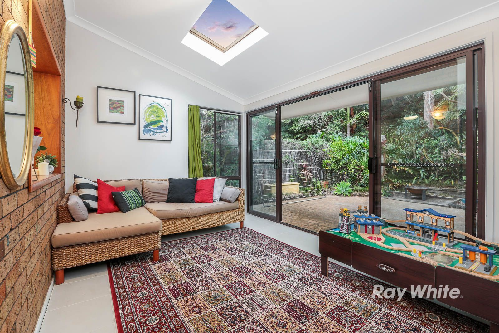 27/61 Crane Road, Castle Hill NSW 2154, Image 1