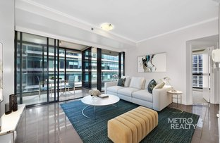 Picture of 2904/91 Liverpool St, Sydney NSW 2000