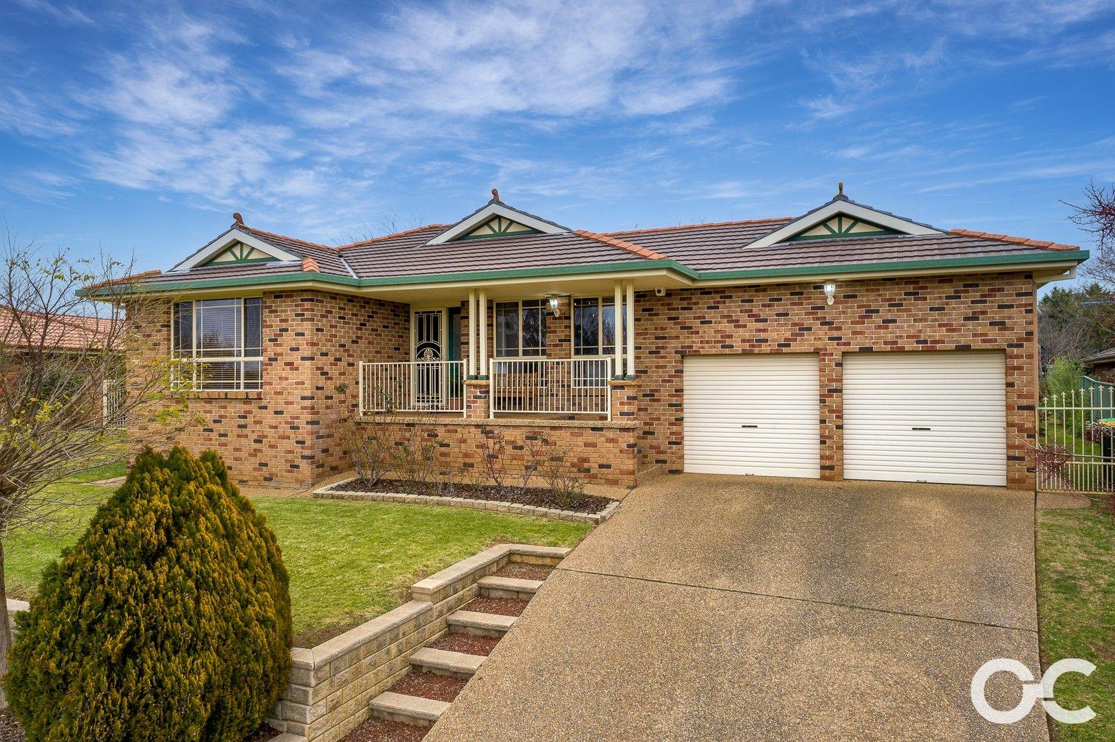 15 Redgum Avenue, Orange NSW 2800, Image 0
