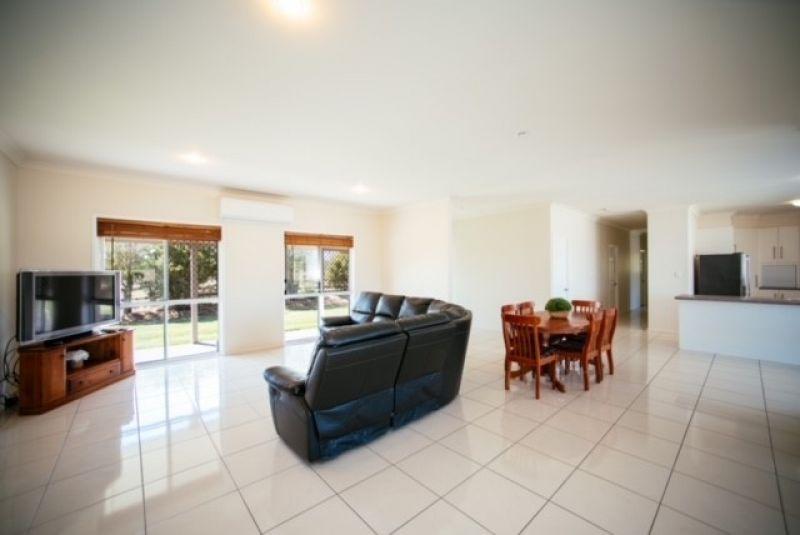 627 Munbilla Road, Munbilla QLD 4309, Image 2
