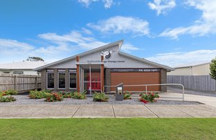 Picture of 290 Edgar Street, Portland VIC 3305