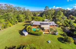 241  Chevallum Road, Chevallum QLD 4555