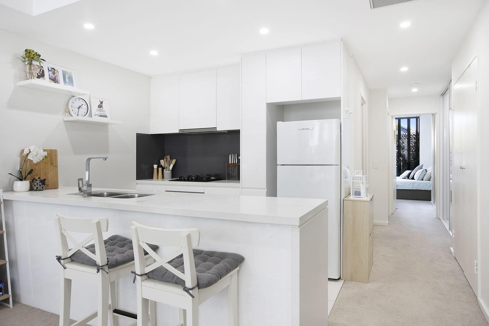 G04/11 Veno Street, Heathcote NSW 2233, Image 1