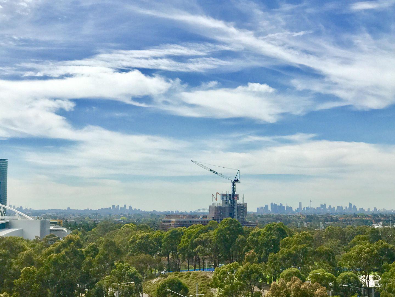 813/3 Carter St, Sydney Olympic Park NSW 2127, Image 0