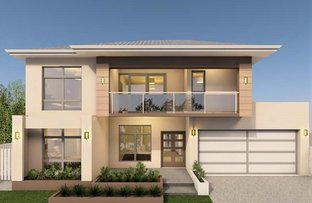 Picture of 804 Lumeah Circuit, Bacchus Marsh VIC 3340